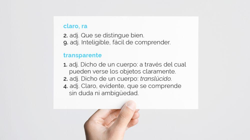 lenguaje-claro8