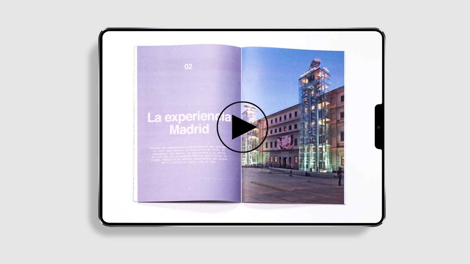 _madrid_destino2_1600x900_video