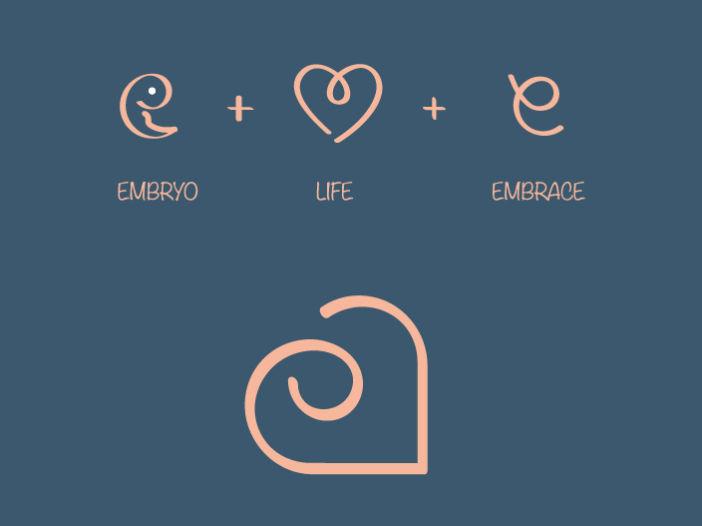 logo_embrace_4