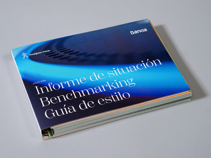 Bianka_GuiaEstilo_PV