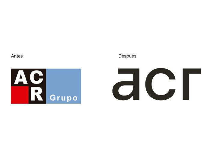 Logo_Antes_Despues
